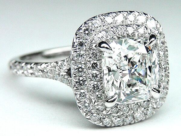 _Double_Halo_Cushion_Cut_Ring