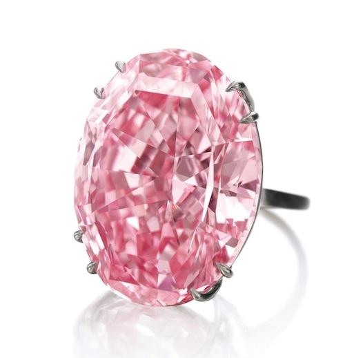 Pink-Star-mounted-Sothebys-Geneva-Nov-13-1158x1200