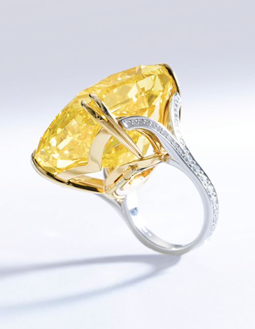 Sothebys_Vivid_Yellow_Diamond