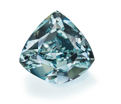 The_Ocean_Dream_diamond