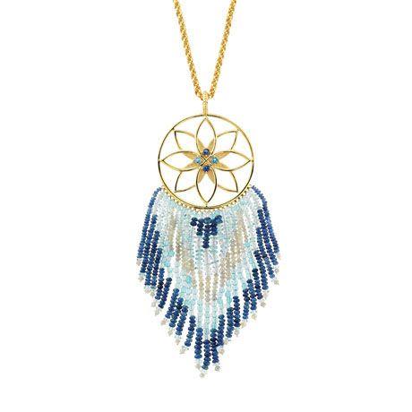Buddhamama_necklace