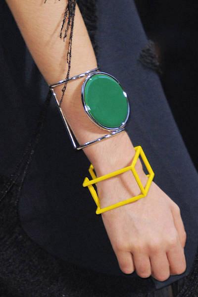 celine_primary_color_jewelry