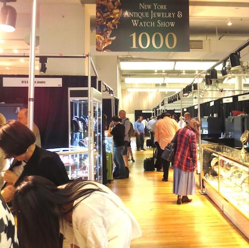 New_York_Antique_Jewelry_Showroom_