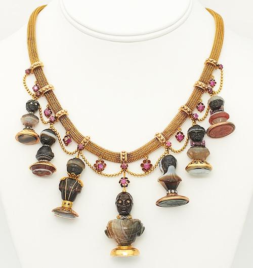 Hartley_Brown_necklace