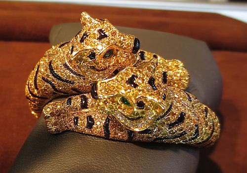 Cartier_Tiger_Bracelet