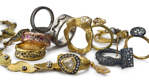 TAP_jewelry_Group_Collection