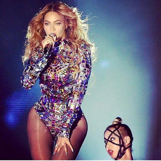 6._Beyonce_Gem_Bodysuit