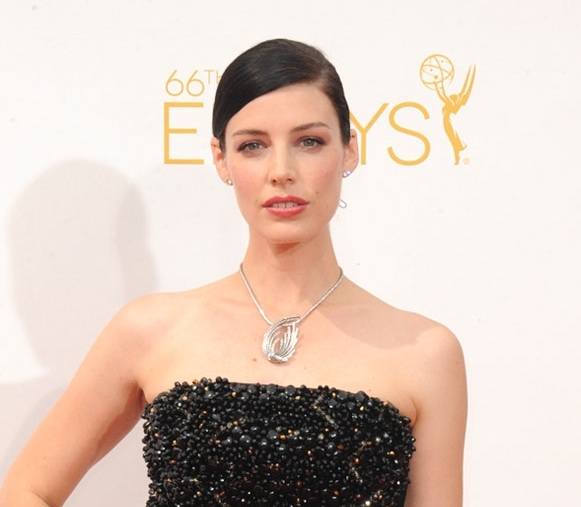 5._Jessica_Pare_with_Fred_Leighton_necklace