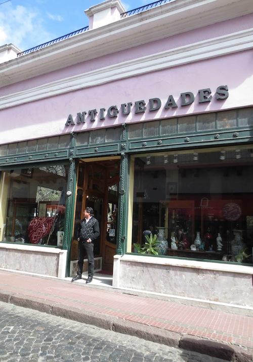 6._Antiguidades_pink