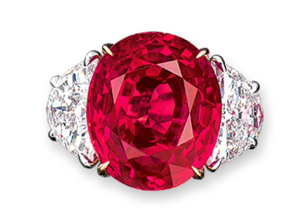 Burmese_ruby_ring_13.21cts-resized-600