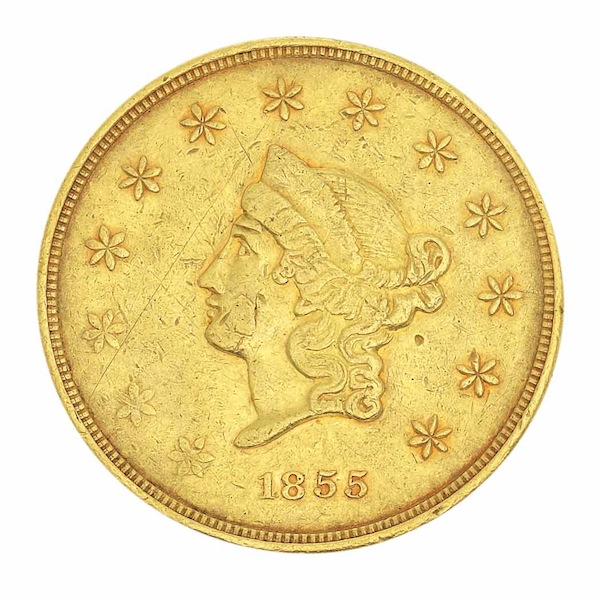 1855_Wass_Molitor_50_coin-resized-600