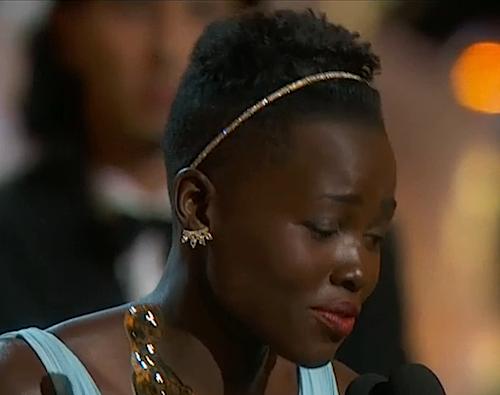 Lupita_Nyongo_Oscars_2014-resized-600