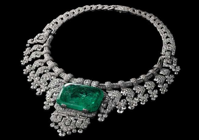Cartier_emerald_necklace_1932