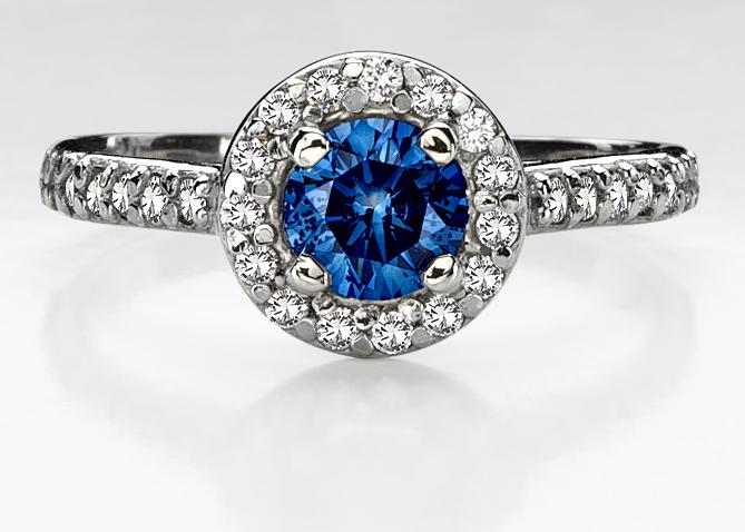 blue_diamond_ring_51
