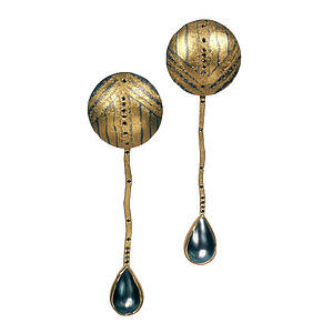 Michael_Zobel_earrings
