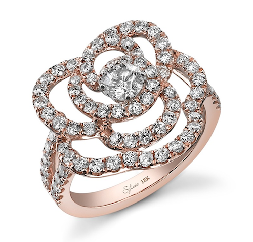 Sylvie_floral_engagement_ring