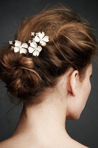 BHLD_dogwood_flower_hairpins