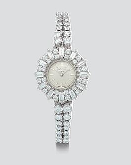 Chopard_Bracelet_Watch