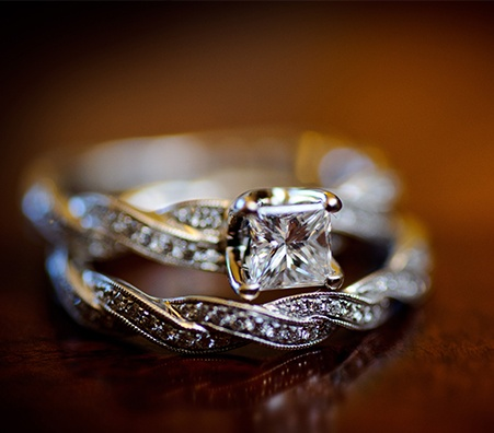Where Can I Sell My Diamond Ring for The Most Money