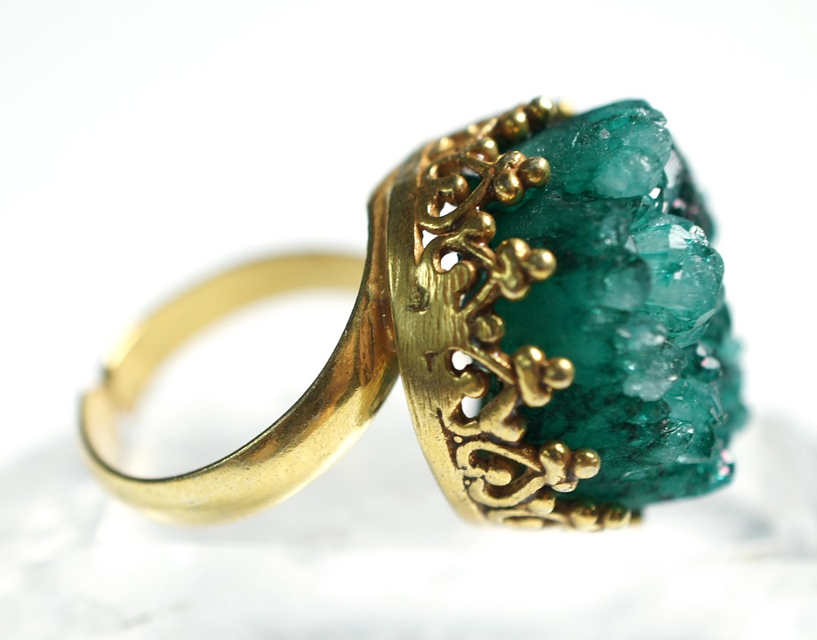 Where To Sell My Emeralds In New York