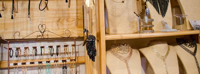 jamierocks LLC jewelry