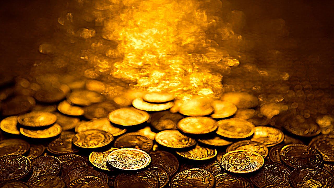 What Is Gold Rate