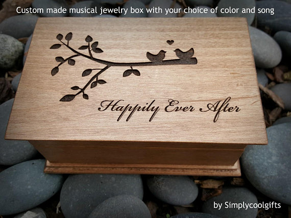 Simplycoolgifts-1 cool ring boxes