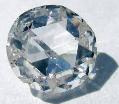 Don't let your diamond look like this