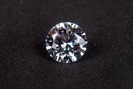 Clean your diamond ring
