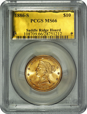 graded coins value