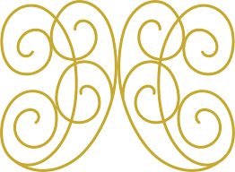 the celtic spiral represents the circle of life