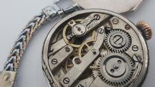 mechanical-2901094_1920.jpg
