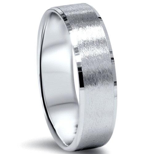 palladium ring