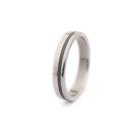 ring inlay