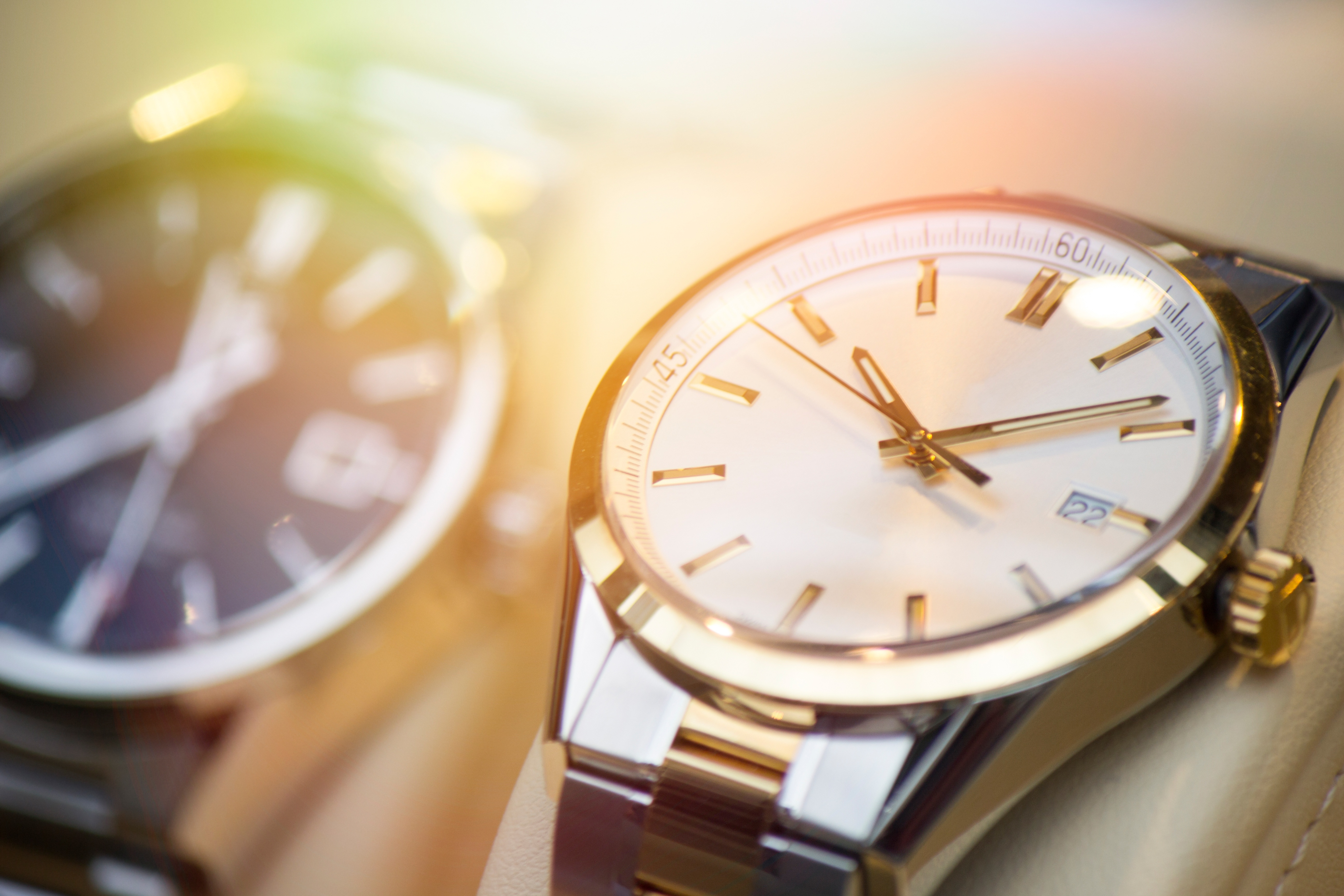 sell your watches
