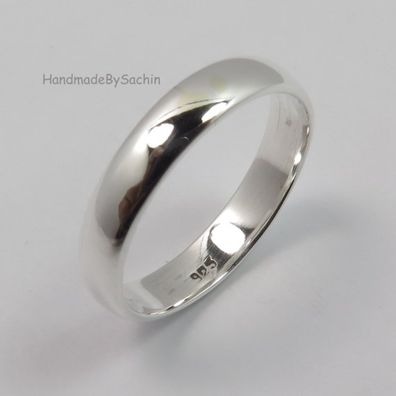 silver ring-1