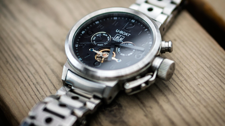 watch links