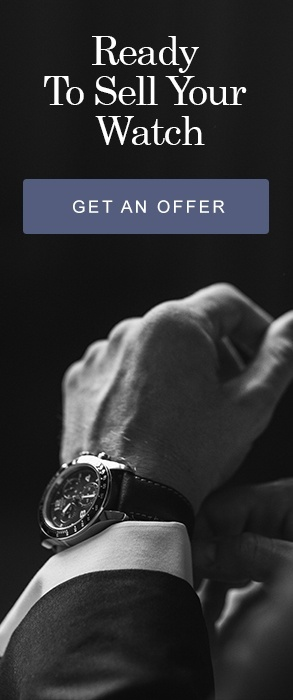Get an offer for your jewelry